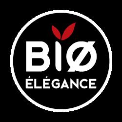 Bio-Élégance